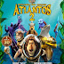 Download Film Petualangan Singa Pemberani Atlantos 2 (2017) Bluray Full Movie