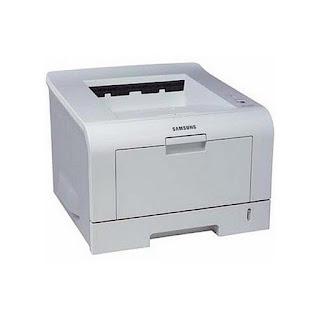 samsung-ml-6000d