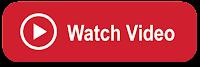 https://www.youtube.com/watch?v=rZf0J2RY6ME&t=24s