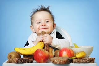 Công dụng dinh dưỡng của mầm đậu xanh