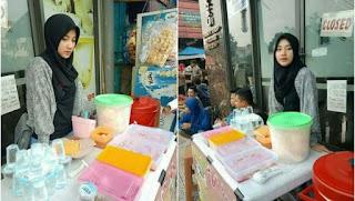 bisnis jualan makanan untuk ibu rumah tangga