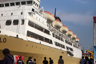PPKM Jawa-Bali Diperpanjang Hingga 23 Agustus, Aturan Syarat Transportasi Tidak Berubah
