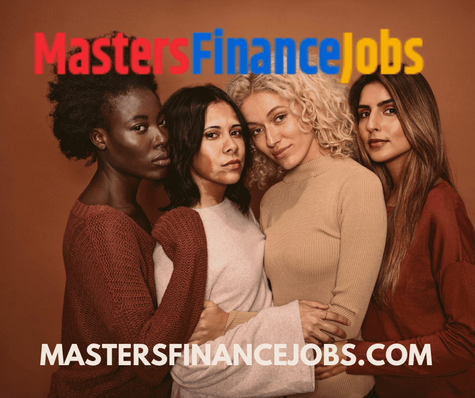 United Finance  Understanding the Interest Charges of a Bank, United Finance, Masters Finance Jobs