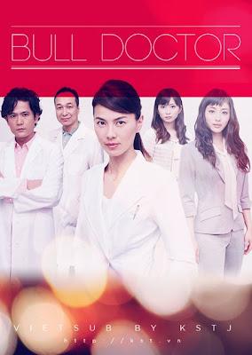 Bác Sỹ Cứng Đầu - Bull Doctor