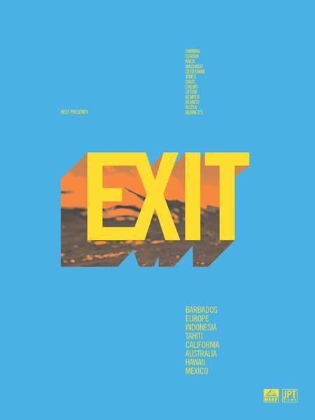 exit reef movie 05