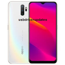 Oppo-A11-USB-Driver-Download