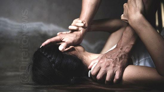 necessario tornar crimes estupro feminicidio imprescritiveis