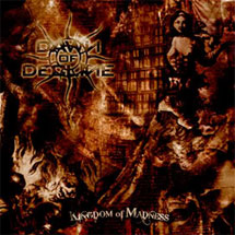 Dawn Of Decline