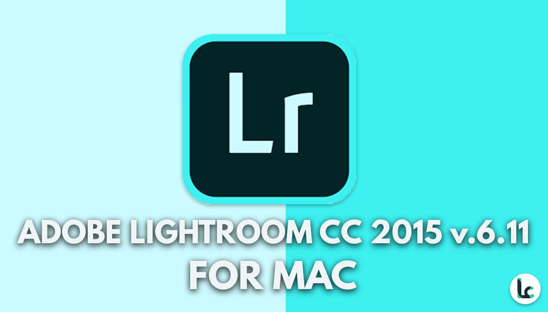 winzip crack v 6 5 4 for mac - LiteCheers