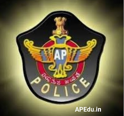 AP People, traders, consumers, your police station their appeal