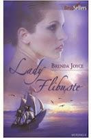 http://lachroniquedespassions.blogspot.fr/2014/07/la-dynastie-des-de-warenne-tome-9-lady.html