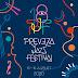 Αυγουστιάτικο Το 18ο Preveza Jazz Festival !