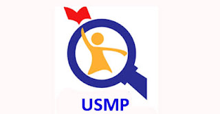 USMP Politeknik Negeri Lhokseumawe