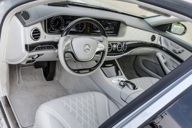 2017 Mercedes S550 Specs Range, Review, Interior & Exterior Changes, Engine, Release Date, Price And Rumors