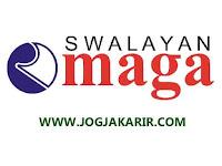 Loker Jogja Asisten Manager Operasional di PT Maga Putera Mandiri