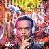 DJ Callas – Ouves e Callas Vol. 2 (Álbum) 2018 || Baixar Agora