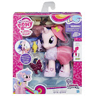 My Little Pony Fashion Style Wave 2 Royal Ribbon Brushable Pony