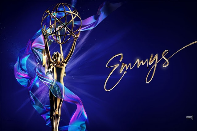 EMMY Awards 2020 Schitt's Creek is leading with seven awards