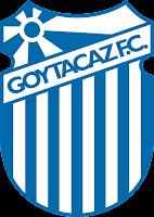 escudo do Goytacaz