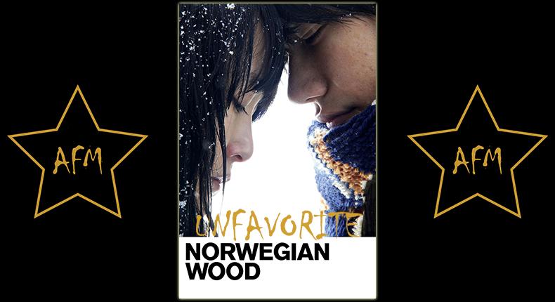 norwegian-wood-noruwei-no-mori