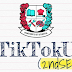TikTok announces Top 'Enrollees' for TikTokU (2ndSem)!