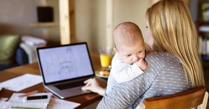 Doğum Borçlanma Kredisi Veren Bankalar