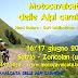 Motocavalcata Alpi Carniche aperte le iscrizioni