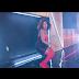 VIDEO   Willy Paul Ft Nadia Mukami – Nikune (Mp4) Downlod