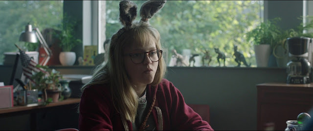 I Kill Giants imagenes 1080p