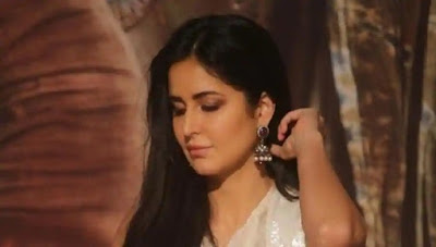 Katrina Kaif addresses Thugs of Hindostan's failure: Disappointment wakes you up