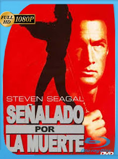 Marcado Para La Muerte [1990]HD [1080p] Latino [GoogleDrive] SilvestreHD