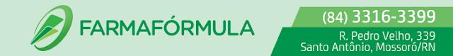 http://farmaformula.com.br