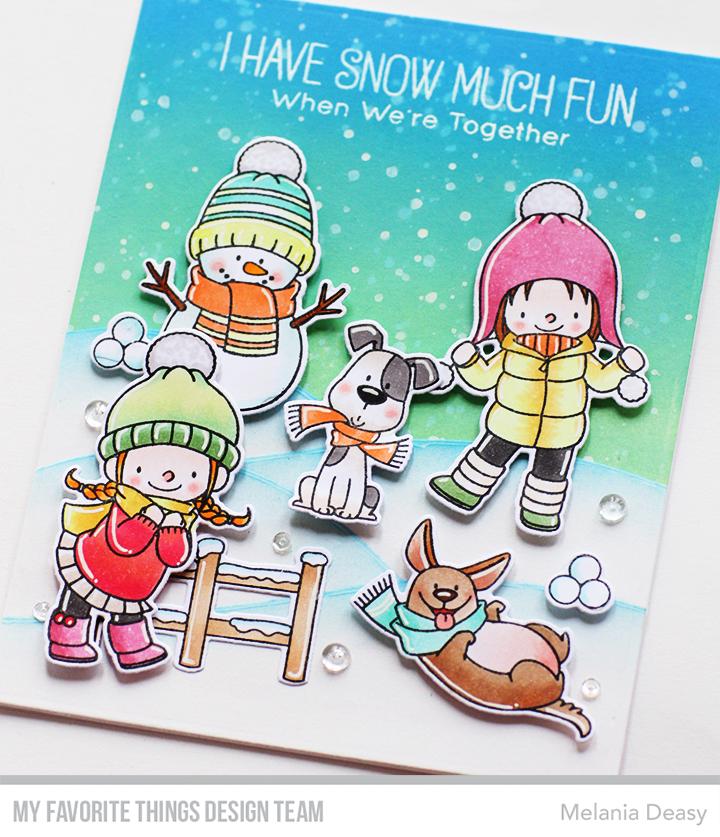 mft Snow Buddies에 대한 이미지 검색결과
