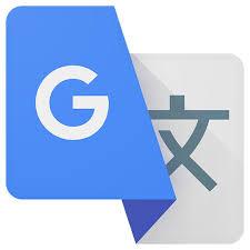 swahili translator google
