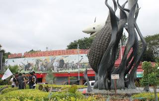 Wisata Surabaya, Wisata Jawa Timur, Paket Wisata Bromo