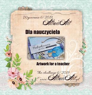 http://www.altairart.pl/2019/06/wyzwanie-62019-dla-nauczyciela.html