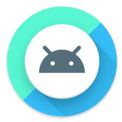 android-o-hadir-dengan-fitur-self-dismissing-notification