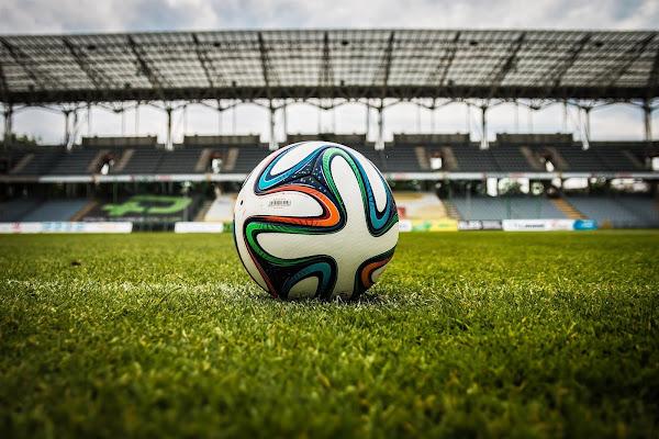 NOS e Benfica apresentam o primeiro jogo de futebol transmitido em 5G