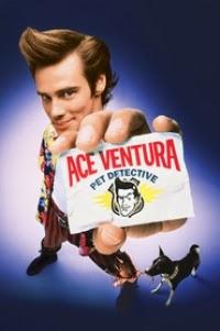 Watch Ace Ventura: Pet Detective Online Free in HD