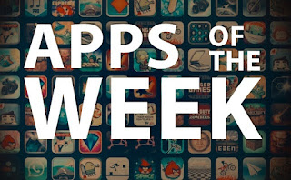 15 Top Hits Android Apps on Karan.Mobi [Latest]