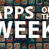 15 Top Hits Paid Android Apps on Karan Mobi [Latest]
