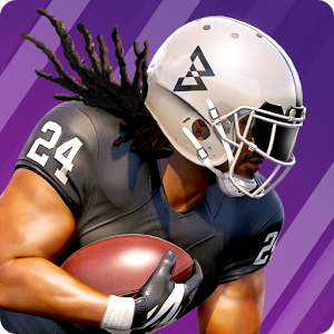 Marshawn Lynch Pro Football v1.0_164 Apk