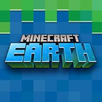 Minecraft Eart Apk