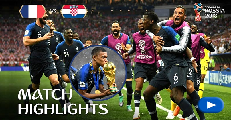 FIFA-World-Cup-2018-Final-Highlights-France-vs-Croatia-4-2