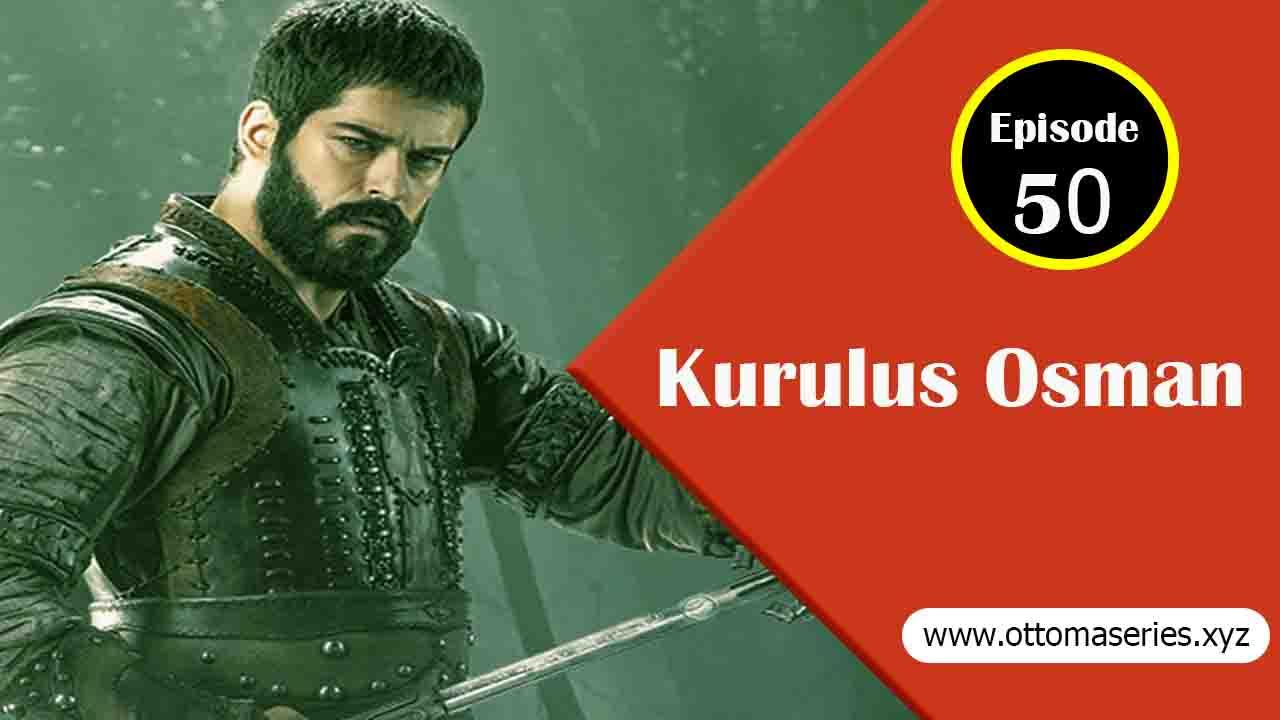 kurulus-osman-episode-50-in-urdu-english