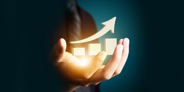 Three-point strategy to increase profit in freight forwarding