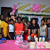 Photos: As Nollywood actress, Oge Aneke/Hubby held a memorable Birthday Bash for their daughter, Portia- With Junior Pope, OAP Ijele Nwanyi, Okon Lagos, others in attendance.