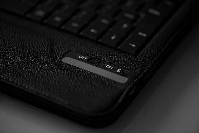 Cara Transfer File Bluetooth Android Ke Laptop