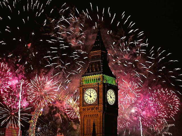 perayaan-tahun-baru-london.jpg