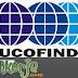 Lowongan Kerja BUMN di PT Sucofindo (Persero) Tbk Untuk Berbagai Jurusan